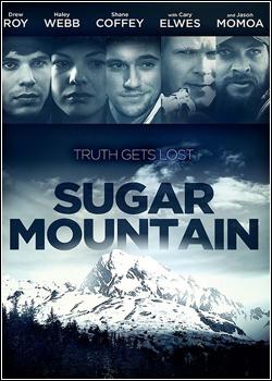 Baixar Sugar Moutain Dublado Grátis