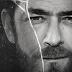 Luke Perry, de Riverdale, morre aos 52 anos após sofrer um AVC