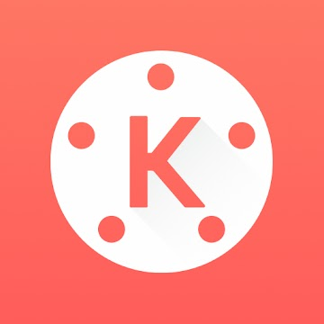 Kinemaster MOD APK 4.13.4.15898.GP (FULL UNLOCKED)