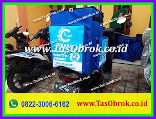 grosir Jual Box Fiber Motor Gresik, Jual Box Motor Fiber Gresik, Jual Box Fiber Delivery Gresik - 0822-3006-6162