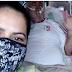 Por no pagar, hombre de 59 años murió de Covid-19 en el Hospital Central de San Cristóbal