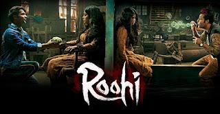 roohi_image_worlduonline