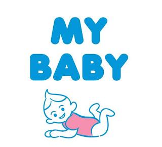 KuisTVCMyBaby Berhadiah 50 Bingkisan My Baby