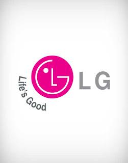 lg vector logo, lg logo, lg, lg logo vector, lg logo ai, lg logo eps, lg logo png, lg logo svg