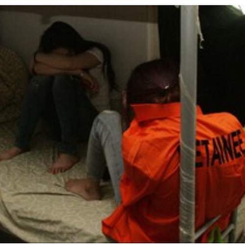 Polisi Tangkap 10 Wna Terlibat Penipuan Online Kupasonline Com