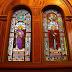 S. Simão e S. Judas Tadeu, apóstolos