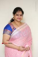 Actress Raasi Latest Pos in Saree at Lanka Movie Interview  0063.JPG