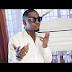 VIDEO   Ben Pol - Wapo   Download [Music] Mp4