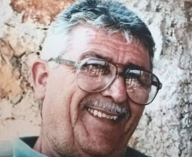 Ψήφισμα της ΚΕΔΑΜ για τον θάνατο του Κώστα Γιαννόπουλου