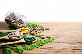 ماهو أفضل وقت لتناول الفيتامينات؟