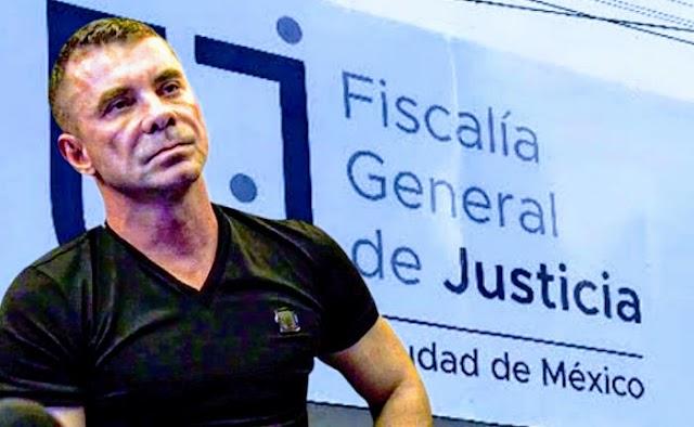 Justicia de México sigue adelante proceso contra mafiosos rumanos que utilizaron a piratas informáticos venezolanos para robar a bancos