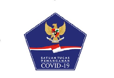 Rekrutmen Honor Satuan Tugas Penangan COVID 19 Bulan November 2020