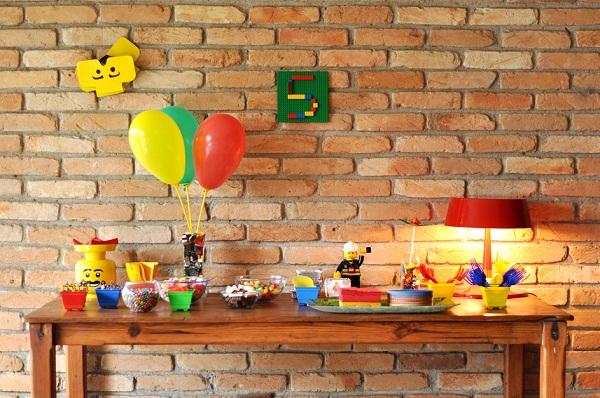 Festa-de-aniversario-infantil-no-estilo-handmade-aprenda-como-fazer-a-sua-dica