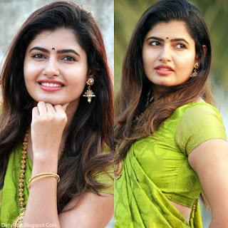 Ashima Narwal Actress and Model 9
