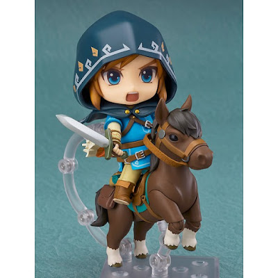 http://www.biginjap.com/en/pvc-figures/18491-the-legend-of-zelda-breath-of-the-wild-nendoroid-link-dx-edition.html