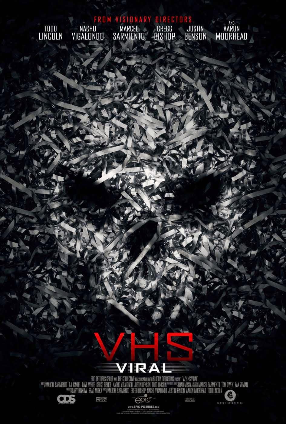 http://horrorsci-fiandmore.blogspot.com/p/vhs-viral-2014.html