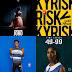 MIXTAPE: DJ Segxywin - Joro Risky 49-99 Mixtape (9ja Afro Fiesta)