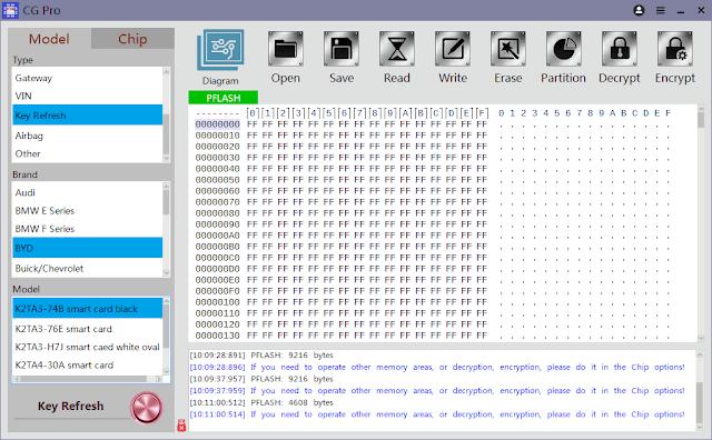 cg-pro-key-renew-6