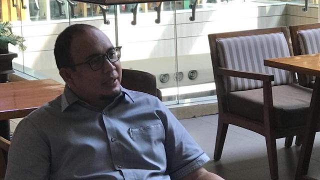Gerindra: Yusril Cuci Tangan karena Kader PBB Desak Dukung Prabowo