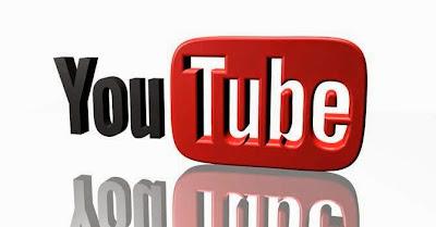 Cara Cepat Download Video Youtube Tanpa Software terbukti ampuh