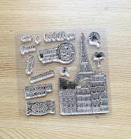 https://www.shop.studioforty.pl/pl/p/La-Belle-Vie-stamp-set108-/1014