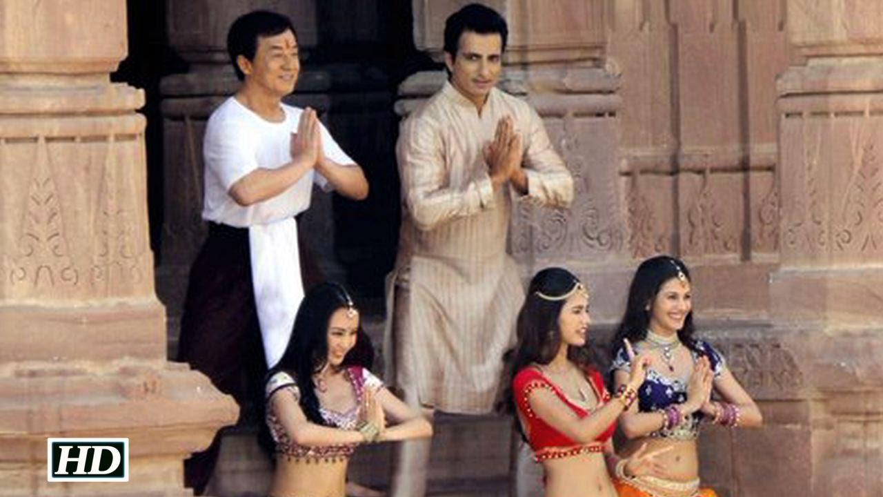 download film kung fu yoga 2017 sub indo   download film