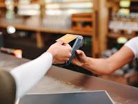 4 Tempat Isi Ulang E-Money untuk E-Card Anda