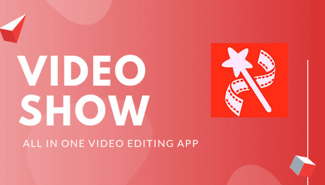6. Video Show