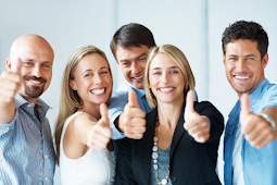 The Best Importance of Personality Development