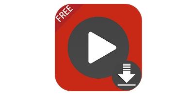 Aplikasi Download Video Terbaik