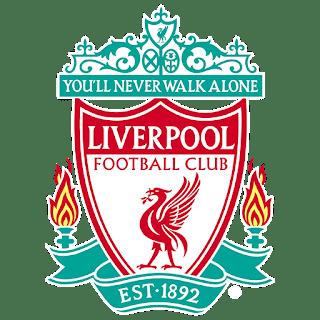 Liverpool - Dream League Soccer 2020 Logo
