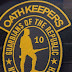 CAPITOL HILL OATHKEEPERS LEADER EXPOSED AS A FED