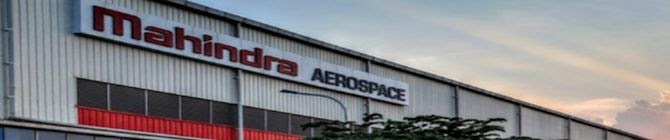 Mahindra Aerostructures To Manufacture B737 Plane's Inlet Outer Barrel Components
