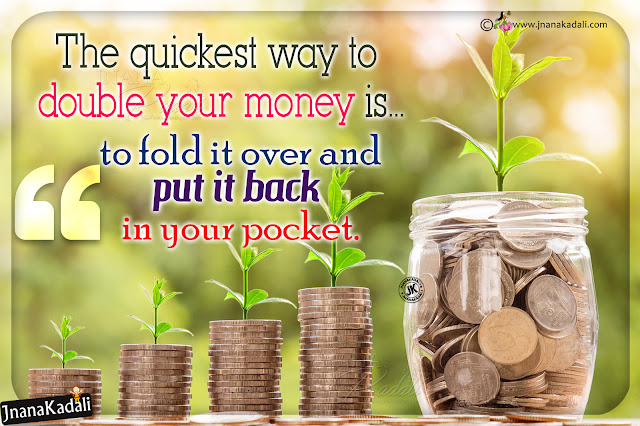 english sayings on money management, top 10 best ways to save your money, best money management thoughts