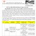 Post of Deputy. HoD (Legal)  in The Delhi Metro Rail Corporation (DMRC) Ltd - last date  31/01/2020