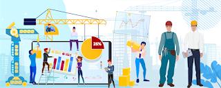 construction estimating software