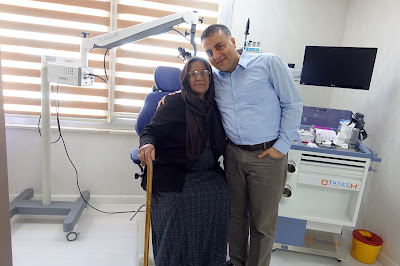 Dr.Murat Enöz - ENT Doctor in Istanbul