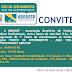 Convite: Inauguração de Ponto de Atendimento n° 1 da ABRASSP