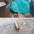 Homem é assassinado no final da tarde desta quarta-feira, em Catolé do Rocha (PB)