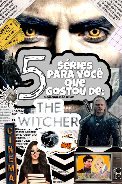 the witcher  the witcher 3 the witcher netflix the witcher livros the witcher jogo the witcher serie the witcher ciri the witcher 3 wild hunt the witcher 1 the witcher 2 the witcher 2 temporada the witcher geralt the witcher 3 ps4 the witcher game the witcher triss the witcher 4 the witcher wallpaper the witcher 3 xbox one the witcher ps4 the witcher livros ordem the witcher personagens the witcher 3 requisitos the witcher 3 switch the witcher 2 assassins of kings the witcher livros pdf the witcher wiki the witcher trailer the witcher o ultimo desejo the witcher ps3 the witcher 3 pc the witcher 3 steam the witcher historia the witcher download the witcher rotten the witcher yennefer the witcher books the witcher map the witcher renfri the witcher xbox one the witcher livros box the witcher 3 nintendo switch the witcher xbox 360 the witcher wild hunt the witcher season 2 the witcher enhanced edition the witcher livro 1 the witcher book the witcher steam the witcher metacritic the witcher 1 requisitos the witcher switch the witcher 2 xbox 360 the witcher 3 xbox 360 the witcher pc the witcher review the witcher jaskier the witcher adventure game the witcher pdf the witcher wikipedia the witcher ep 1 the witcher 1 download the witcher o ultimo desejo pdf the witcher logo the witcher capa dura the witcher nintendo switch the witcher gameplay the witcher livro 1 pdf the witcher characters the witcher 1 ps4 the witcher 2 ps4 game of thrones game of thrones 8 temporada game of thrones 1 temporada game of thrones elenco game of thrones hbo game of thrones netflix game of thrones temporadas game of thrones hbo go game of thrones season 8 game of thrones 7 temporada game of thrones 8 temporada ep 3 game of thrones dublagem game of thrones wallpaper onde assistir game of thrones game of thrones 2 temporada game of thrones 8 temporada ep 2 game of thrones jogo game of thrones game game of thrones temporada 8 game of thrones final game of thrones primeira temporada game of thrones ultima temporada game of thrones 6 temporada game of thrones 4 temporada game of thrones 3 temporada game of thrones sansa game of thrones 9 temporada game of thrones 8 game of thrones amazon prime game of thrones serie series game of thrones game of thrones tem na netflix game of thrones quantas temporadas game of thrones trailer vikings vikings 6 temporada vikings 5 temporada vikings serie vikings temporadas vikings personagem vikings personagens vikings season 5 vikings 4 temporada vikings historia vikings wikipedia vikings 1 temporada vikings imdb vikings nova temporada vikings history vikings Burger vikings valhalla vikings logo vikings 6 vikings barbearia vikings repo vikings 5 temporada elenco vikings kattegat vikings historia real vikings wiki vikings brasil