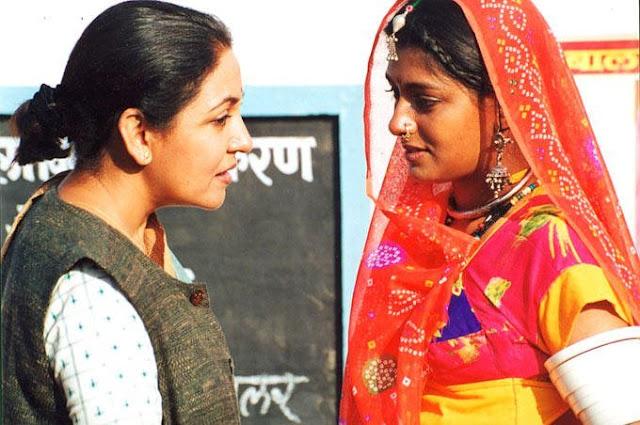 Best Indian film on women empowerment