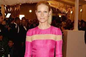 Neighbors sue Gwyneth Paltrow