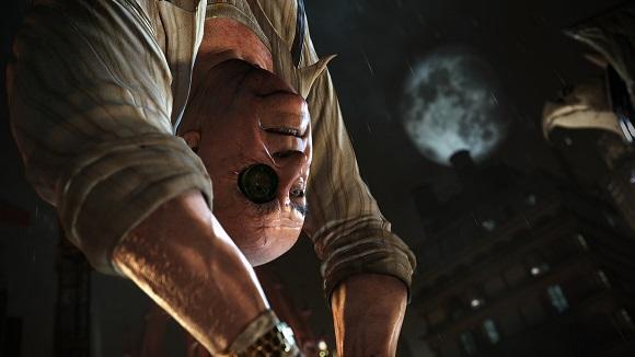 batman-arkham-screenshot-2