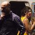 Sergio Escobar comparte protagonismo con Aronica en la polémica 'Carmen' florentina