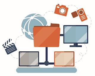 5 Top Wifi Manage Service Perusahaan Pada Tahun 2020