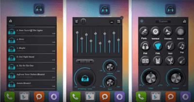 برنامج-Equalizer-لتحسين-الصوت-على-الأندرويد
