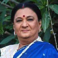Bharati-Achrekar
