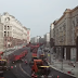Paving a Highway in Russia in No time [VIDEO]