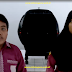 TIM KIR SMPN 1 LABUHAN BADAS SUMBAWA NTB LOLOS SEBAGAI FINALIS OPSI SMP 2019