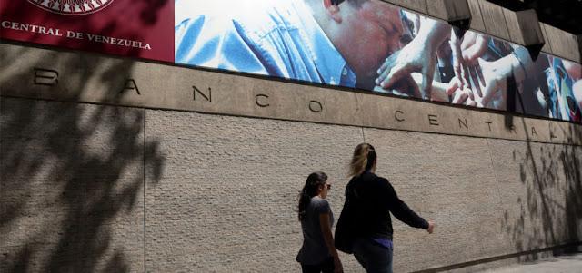 Excesivo encaje legal amenaza a los bancos más pequeños del sistema financiero